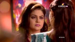 Uttaran : Episode 1496 - 11th September 2014