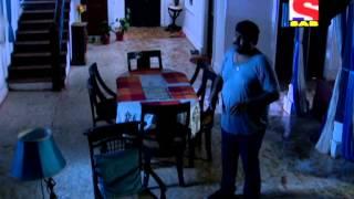 Chidiya Ghar - 28th September 2013 : Episode 501