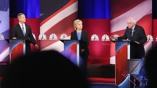 Debate reality check: Who was telling the truth? - CNN