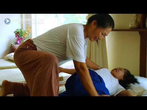 göteborg thailand massage visby