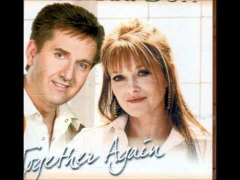 Daniel O'Donnell & Mary Duff - Yes Mr Peters