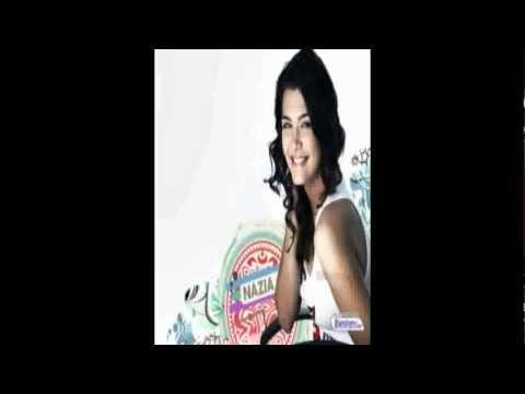 Tum Pe Hi Marta Hai Dil --- Sonu Nigam (HD) (((Complete Song)))
