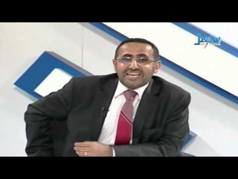 عشرة وعشر - مليشيات الحوثي والصعود إلى الهاوية +انتصار المقاومة الفلسطينية