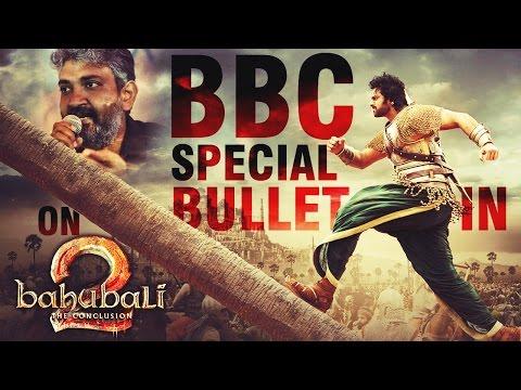 baahubali 2 full movie 2017 online telugu