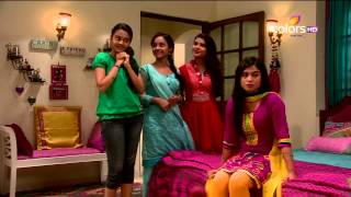 Shastri Sisters : Episode 5 - 25th July 2014