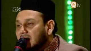 Chamak Tujh (SAW) Se- Rehan Qureshi '09