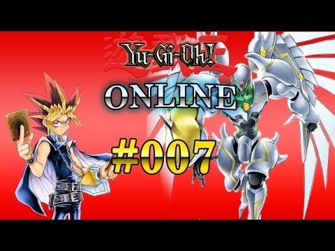 yu-gi-oh online kostenlos spielen