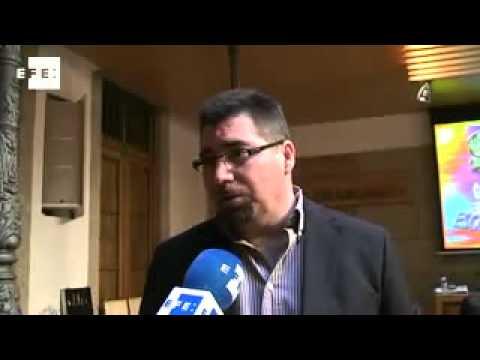 VIDEO CURSO IDENTIFICACIÓN TÉCNICO POLICIAL