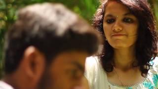Ma-Cha Latest Telugu Short Film Teaser - YOUTUBE