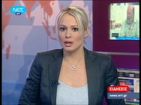 Κατερίνα Αναστασοπούλου