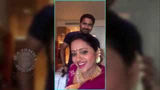 Anchor Suma Prepared For Rangasthalam Event Funny Video - RAJSHRITELUGU