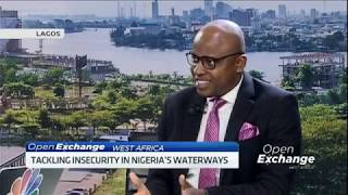 Tackling insecurity in Nigeria's waterways - ABNDIGITAL
