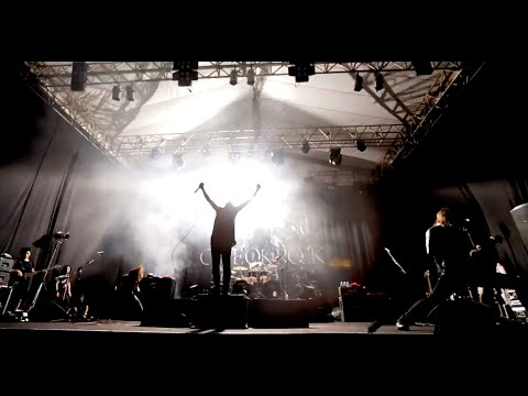 ONE OK ROCK - Decision (featured in Fool Cool Rock)