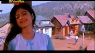 Song: Pehla Nasha Film: Jo Jeeta Wohi Sikandar (1992) with Sinhala Subtitles view on youtube.com tube online.