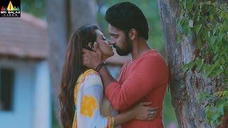 O Sthree Repu Raa Latest Trailer | Ashish Gandhi, Diksha Panth | Sri Balaji Video - SRIBALAJIMOVIES