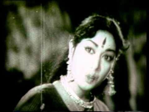 OLD EVERGREEN TAMIL song ------- 10---------MGR