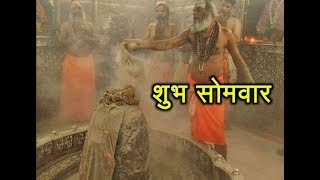 ABP News LIVE | TOP HEADLINES in Fatafat style - ABPNEWSTV