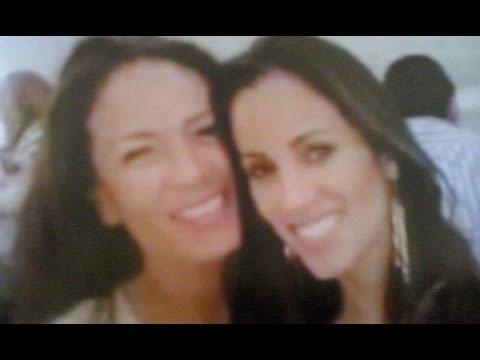 Yolanda Andrade SE CASA CON SU NOVIA!!
