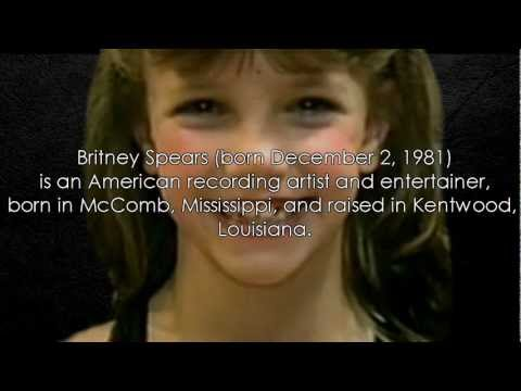 Britney Spears A VICTIM OF ILLUMINATI Full Video
