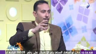 بالفيديو ..  أسامة عاطف :