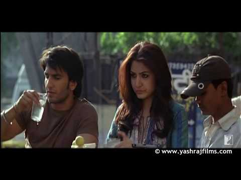 """Band Baaja Baaraat"" - Deleted Scenes"
