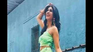 In Graphics: See the pictures of Kishwer Merchant - ABPNEWSTV