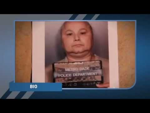 Griselda  Blanco Cocaine  Cowboys  Godmother  Killed In Colombia