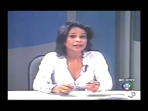 1 Curso de Pompoarismo Terapias Integradas Recife