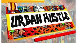 Urban Hustle: Dildeep Kalra Of Massive Restaurants interview - NEWSXLIVE
