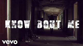 Timbaland Feat. Jay-Z, Drake & James Fauntleroy - Know Bout Me (Lyric Video)