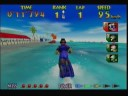 Wave Race 64 (N64/Wii Virtual Console) review