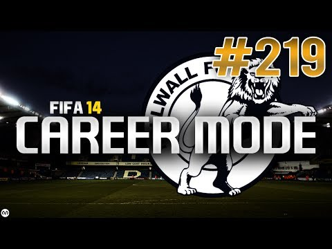 FIFA 14 | PS4 Career Mode | #219 | SIXTY NINE MILLION POUNDS