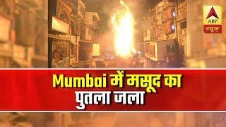 Namaste Bharat Full: Country celebrates Holi with a splash of political color - ABPNEWSTV