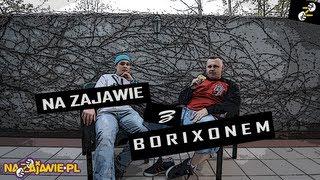Borixon w Na Zajawie