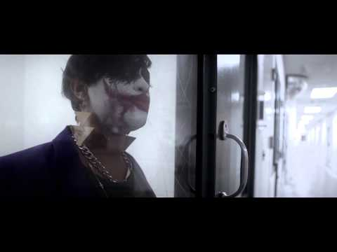 "Rapsody ""Dark Knights"" Video"