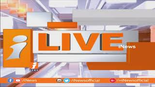 AP Govt Serious On Druga Temple Issues   EO Appointed As Brahmin Welfare Corporation MD   iNews - INEWS