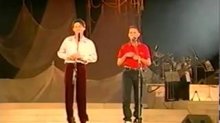 Hai kich - Hài kịch: Kỳ phùng địch thủ - Hoài Linh, Bảo Chung