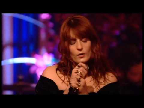 Florence + The Machine - Live at Rivoli Ballroom 2012 (Full Show)