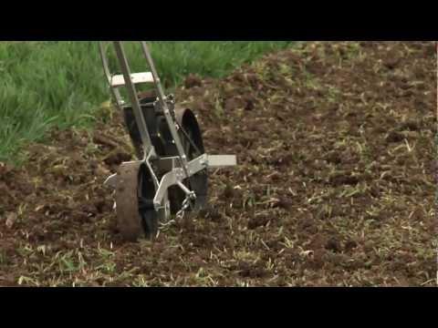 KC Urban Farming Documentary