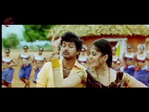 Anushka Shetty ( Sweety) Birthday Special Video Songs || Back 2 Back Songs || Anushka Shetty