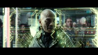 Total Recall - Atto di forza - Clip &quot;Due settimane&quot;
