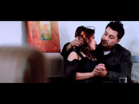 Anju Pant song 2014 Timi Bina Ko  Full HD