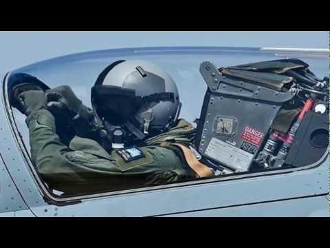 HELLENIC AIR FORCE - ΕΛΛΗΝΙΚΗ ΠΟΛΕΜΙΚΗ ΑΕΡΟΠΟΡΙΑ (HD)