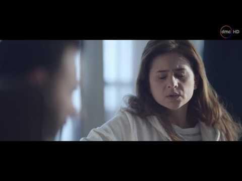 مسلسل لأعلى سعر - هشام يخون ليلى بنفس طريقة خيانته لجميلة
