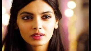 Jugni Song Cocktail | Saif Ali Khan, Deepika Padukone, Diana Penty - YouTube