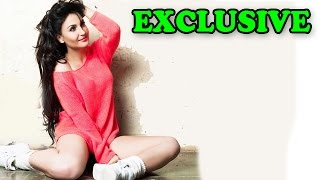 Elli Avram rubbishes rumours about bonding with Akshay Kumar   EXCLUSIVE