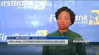 Nigeria's digital banking potential still untapped – Expert - ABNDIGITAL