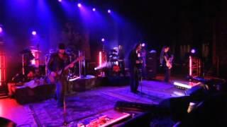 HIM - Digital Versatile Doom - Live at the Orpheum Theatre.(2008) view on youtube.com tube online.