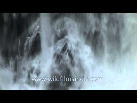 Kerala waterfalls-hdv-153-10