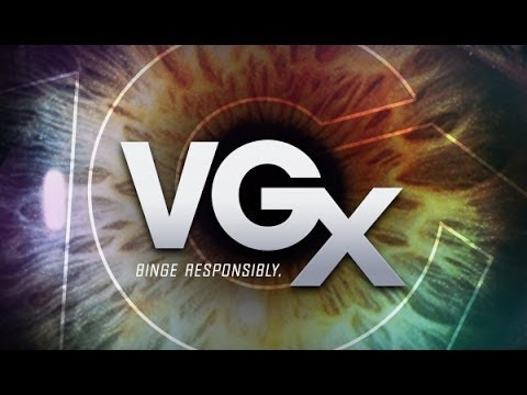 VGX Awards 2013  Live Stream - Come watch it with me on Twitch TV!